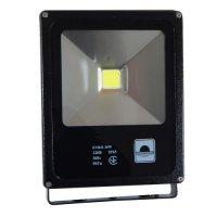 Светодиодный прожектор 30w EPILED