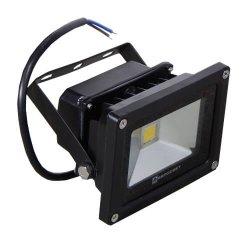 Светодиодный прожектор 10w Evro light