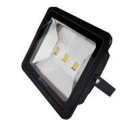 Светодиодный прожектор 150w Evro light