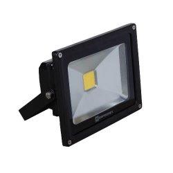 Светодиодный прожектор 20w Evro light