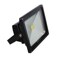 Светодиодный прожектор 30w Evro light