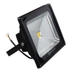 Светодиодный прожектор 50w Evro light