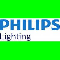 Светодиодные лампы PHILIPS