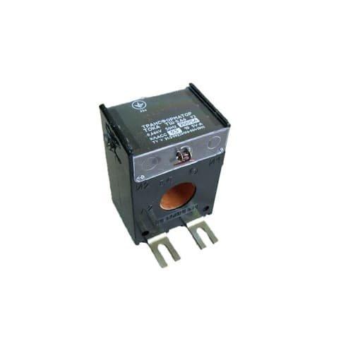 Фото Трансформатор тока шинный ТШ-0,66 400/5 0,5S Электробаза