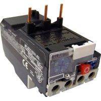 Реле 1305 (LR2-D1305) Аско