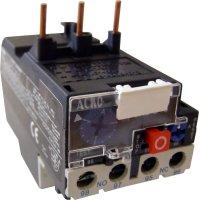 Реле 1310 (LR2-D1310) Аско
