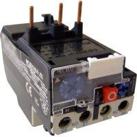 Реле 1316 (LR2-D1316) Аско