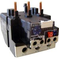 Реле 3355 (LR2-D3355) Аско