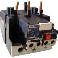 Реле 3359 (LR2-D3359) Аско