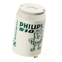 Стартер S10 Philips