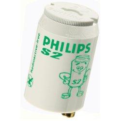 Стартер S2 Philips