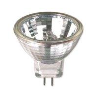 Лампа галогенная 50W 230V G5.3 JCDR DELUX