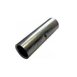 Гильза соединительная под опрессовку медная сечение 240 мм.кв. e.tube.stand.gty.240