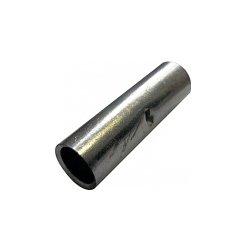 Гильза соединительная под опрессовку медная сечение 70 мм.кв. e.tube.stand.gty.70