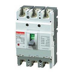 Шкафной автоматический выключатель, 3р, 40А, А, 30 кА, e.industrial.ukm.100S.40