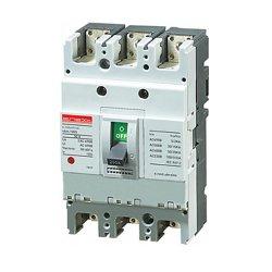 Шкафной автоматический выключатель, 3р, 63А, А, 30 кА, e.industrial.ukm.100S.63