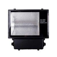 Прожектор металлогалогенный ГО 400 Regent 250-400Вт МГЛ Е40