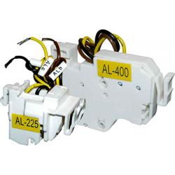 Дополнительный сигнальный контакт e.industrial.ukm.400-800.B