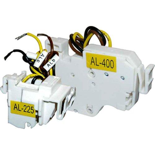 Фото Дополнительный сигнальный контакт e.industrial.ukm.400-800.B Электробаза