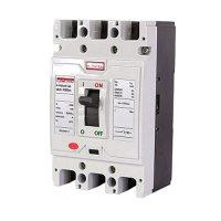 Шкафной автоматический выключатель 3р, 80А, А, 20 кА, e.indu