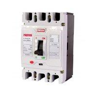 Шкафной автоматический выключатель 3р, 200А, А, 65 кА, e.ind