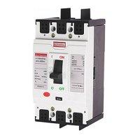 Шкафной автоматический выключатель 3р, 25А, А, 20 кА, e.indu