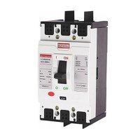 Шкафной автоматический выключатель 3р, 50А, А, 20 кА, e.indu