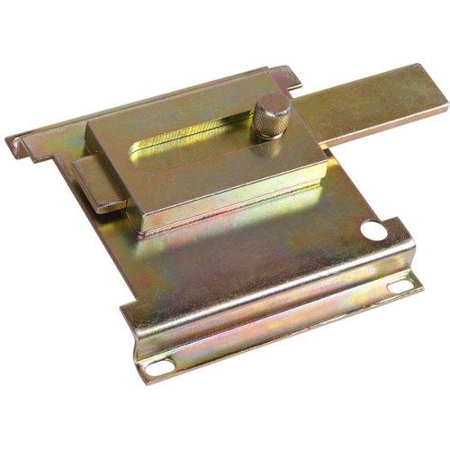Фото Дополнительный механизм блокировки e.industrial.ukm.63Sm/63SL.ML Электробаза