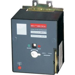 Мотор-редуктор e.industrial.ukm.250Sm/250SL.MD.220