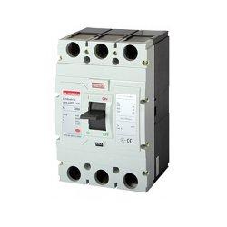 Шкафной автомат 630А 3р e.industrial.ukm.630SL.630
