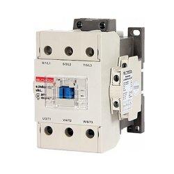 Контактор 32А, 380В, 3P, 2no+2nc, e.industrial.ukc.32.380