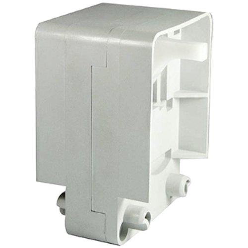 Фото Блок реверса контактора (ukc 120-220) e.industrial.ar150 Электробаза