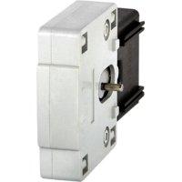 Фото Блок реверса контактора (ukc 9-85) e.industrial.ar85