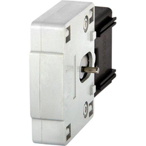 Фото Блок реверса контактора (ukc 9-85) e.industrial.ar85 Электробаза