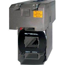 Катушка управления контактора ukc 100-120A, 110В e.industrial.ukc.coil.125.110