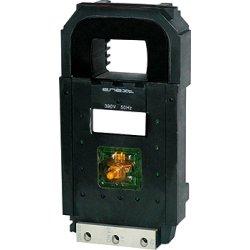 Катушка управления контактора ukc 630A e.industrial.ukc.coil.630.110