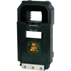 Катушка управления контактора ukc 630A e.industrial.ukc.coil.630.380