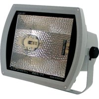 Фото Прожектор под металогалогенную лампу e.mh.light.2001.150 150