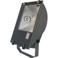 Фото Прожектор 400Вт Е40 металлогалогенный симметричный без лампы