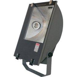 Прожектор 400Вт Е40 металлогалогенный симметричный без лампы e.mh.light.2004.400