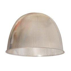 Рассееватель для светильников поликарбонатный серии 2201 2202 2211 (485 мм) e.high.light.pc.refl.485