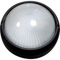 Светильник 100W черный e.light.9017.1.100.27.black E.NEXT