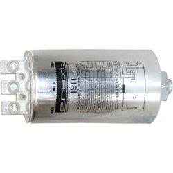 Импульсно-зажигающее устройство (ИЗУ) 600-1000W e.ignitor.3.wire.600.1000