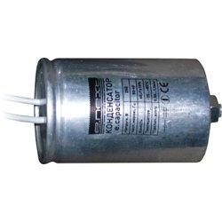 Кондeнсатор для светильников 18 мкФ capacitor.18