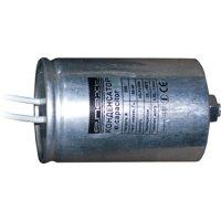 Фото Конденсатор 37 мкФ для светильников capacitor.37