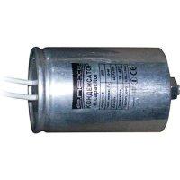 Фото Кондeнсатор 60 мкФ для светильников capacitor.60