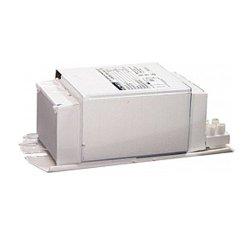 Балласт электромагнитный для натриевых ламп 1000 Вт e.ballast.hps.1000