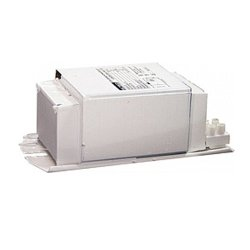 Балласт электромагнитный для натриевых ламп 400 Вт e.ballast.hps.400