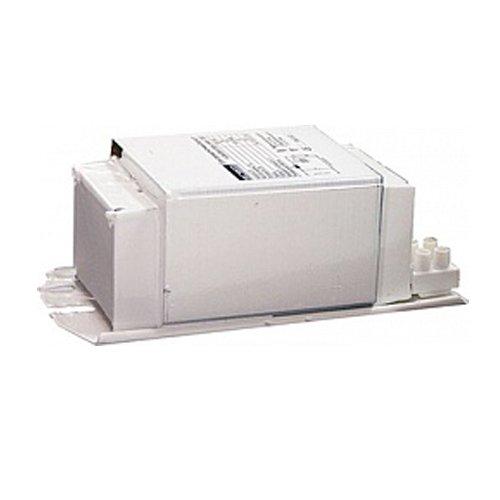 Фото Балласт электромагнитный, для натриевых и маталлогалогеновых ламп 100 Вт, e.ballast.hps.mhl.100 Электробаза