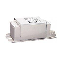 Дроссель электромагнитный для натриевых и маталлогалогеновых ламп 70 Вт e.ballast.hps.mhl.70